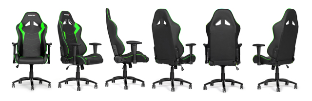So Lets Talk About That, The Initial Sitting As It Were. I Have Used A Lot  Of Chairs In My Time And Lets Just Say I Am Never Going Back To Using ...