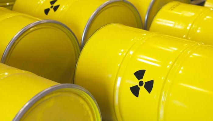 Minister reassures South Aussies about nuclear dump | FIVEaa
