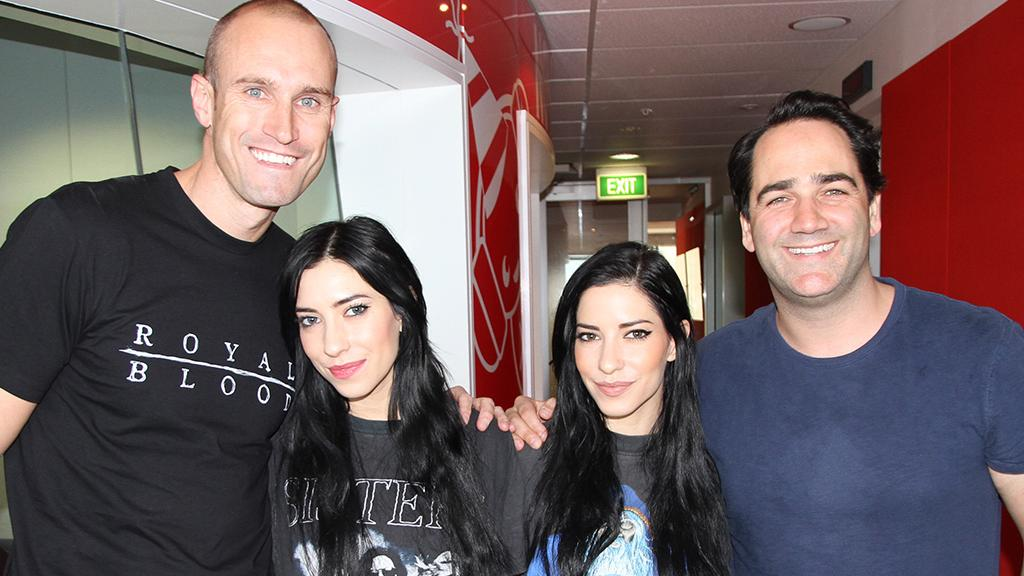 the-veronicas-take-on-fitzy-and-wippas-shazam-challenge