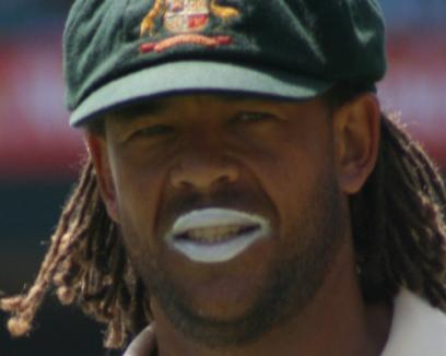 Andrew Symonds considers coming out of retirement | FIVEaa