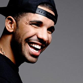 Drake is announced for the Future Summer 2015 line up