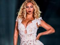 why-beyonce-is-the-best-musican-in-the-world