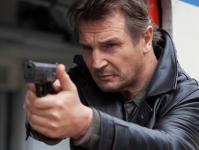liam-neeson-returns-for-taken-3-watch-trailer-here-on-nova