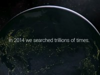 What do our 2014 Google searches say about us?