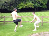 Worst mates ever ultimate fail compilation