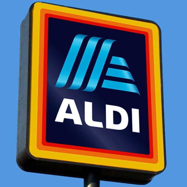 ALDI's latest Special Buy is the most controversial yet
