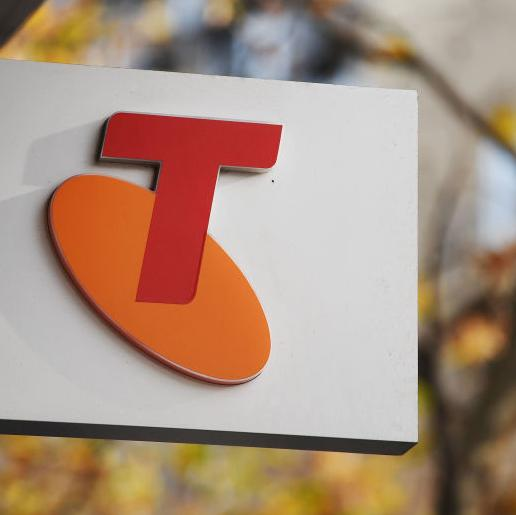 Good news for Telstra customers - you might be getting a refund
