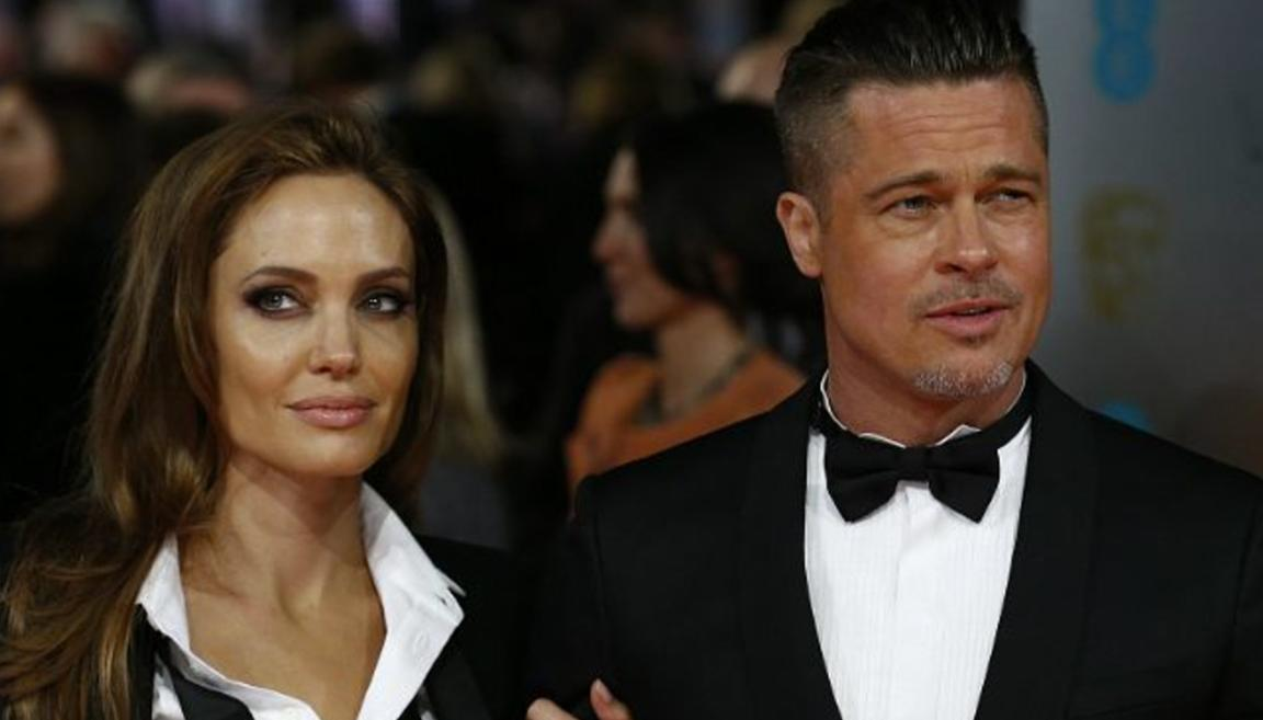 brad-pitt-angelina-jolie-back-together