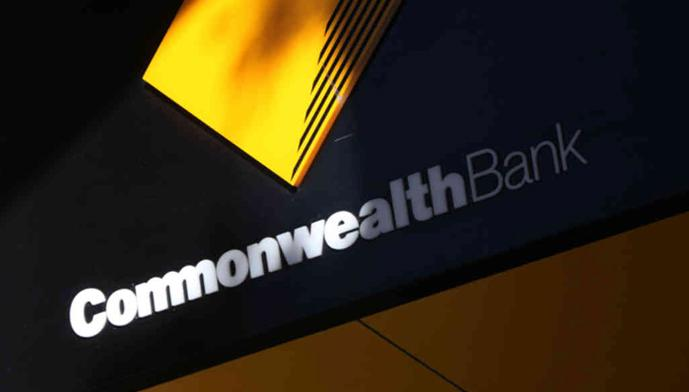 CBA faces 'biggest ever' class action over money laundering claims