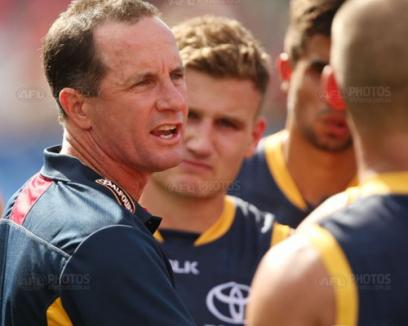 "Crows offe a glimpse of ""total team football"" in big Showdown XL win 
