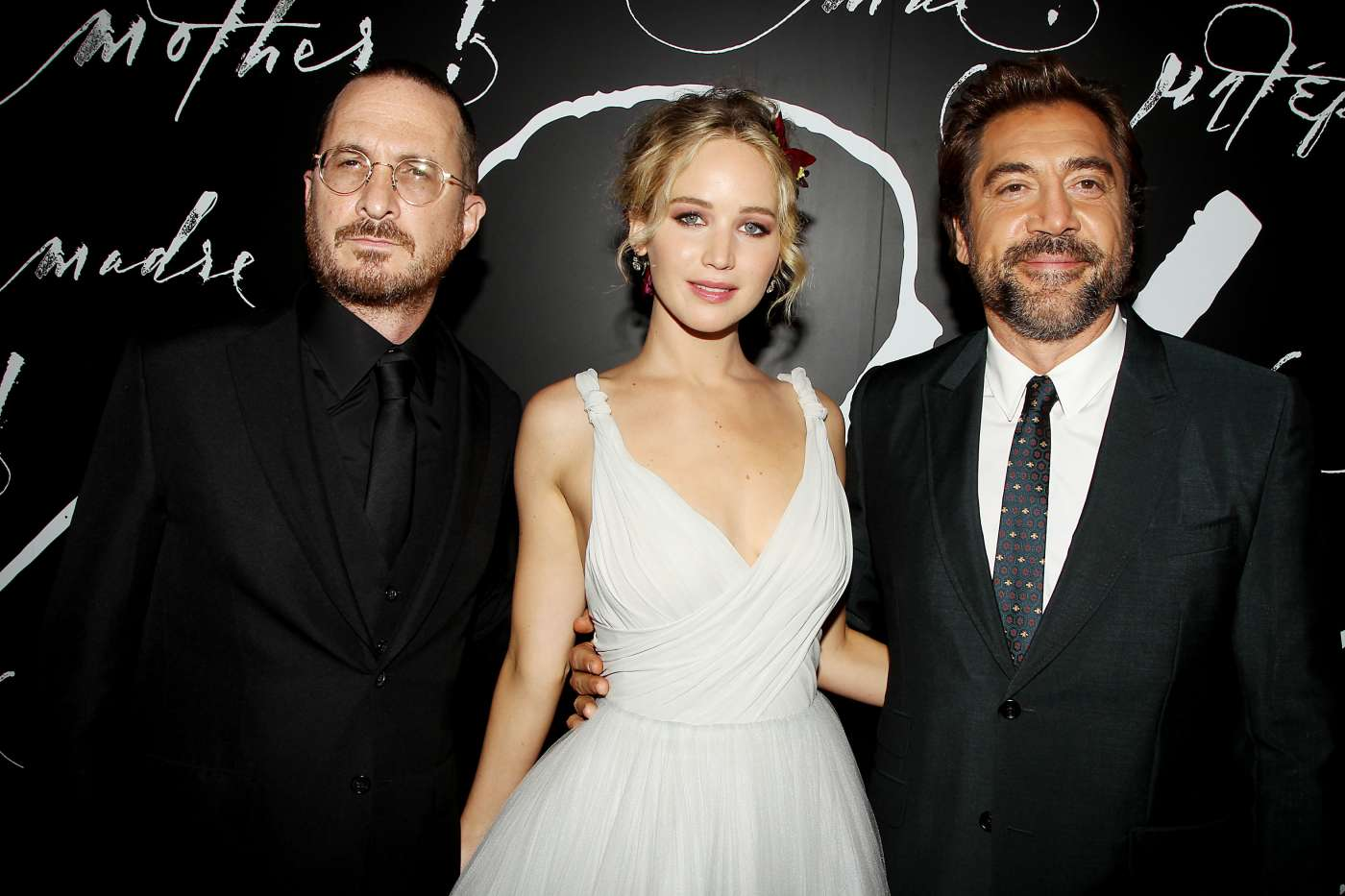 Jennifer Lawrence will take a two year break from acting